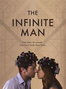 O Homem Infinito