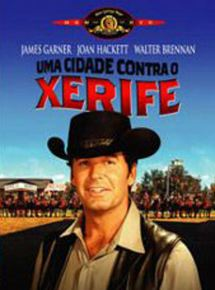 Uma Cidade Contra o Xerife