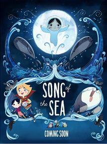 Canção do Oceano