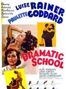 Escola Dramática