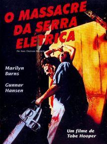 Resultado de imagem para o massacre da serra eletrica 1974