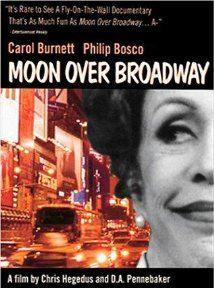 Moon Over Broadway