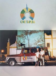 Cine Tapuia