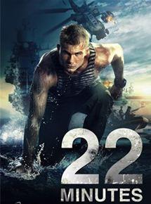22 Minutos