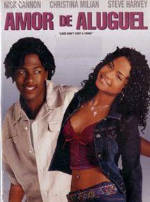 Amor De Aluguel Filme 2003 Adorocinema