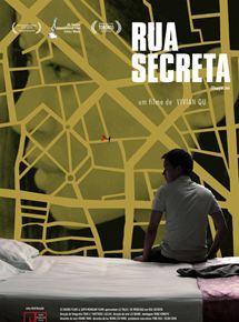 Resultado de imagem para a rua secreta
