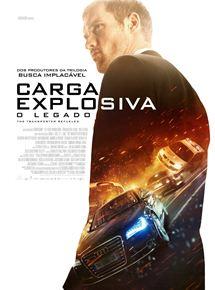 filmes gratis dublado carga explosiva 2