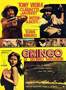 Gringo, O Último Matador