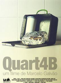 Quarta B