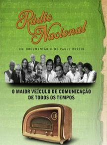 Rádio Nacional