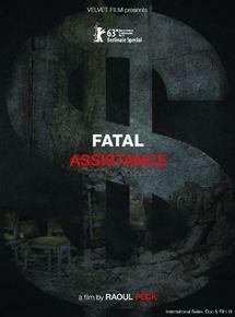 Assistência Fatal