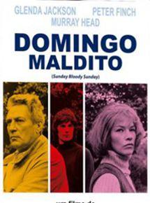 Domingo Maldito