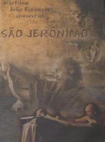 Sao Jerônimo