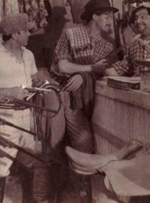Resultado de imagem para A Sedução do garimpo (1941)