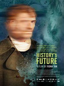 O Futuro da História