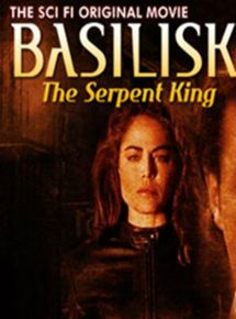 Basilisco: A Serpente do Mal