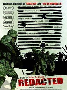 Guerra sem Cortes