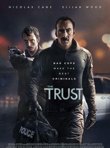 A Confiança – HD 720p – Legendado (2016)