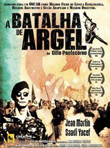 A Batalha de Argel