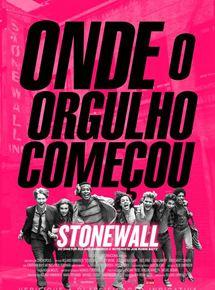 Stonewall – Onde o Orgulho Começou
