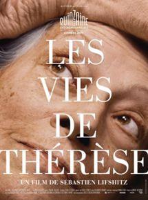 As Vidas de Thérèse