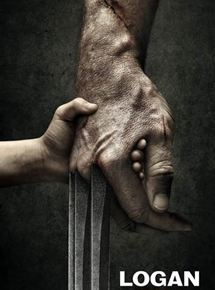 Logan – Filme 2017 – Dublado Online