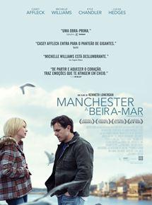 Resultado de imagem para Manchester à beira-mar filme