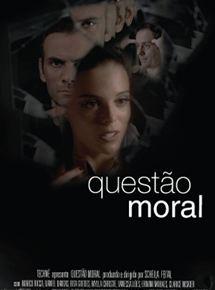 Questão Moral