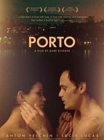 Porto: História de Amor
