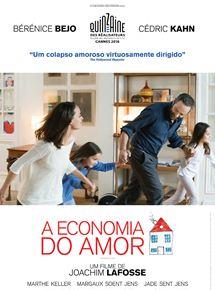 Resultado de imagem para A Economia do Amor