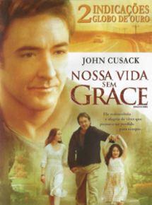 A Vida Sem Grace