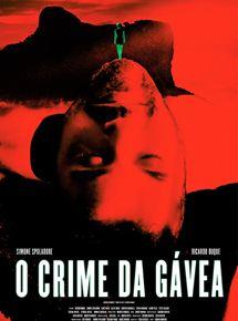 Assistir O Crime da Gavea