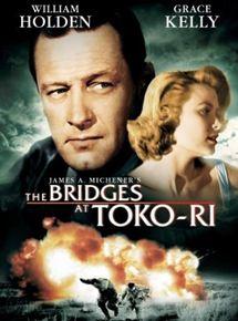 As Pontes de Toko-Ri