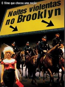 Noites Violentas no Brooklyn
