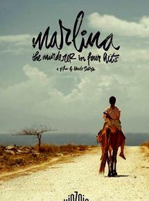 Marlina, Assassina em Quatro Atos