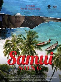 Canção de Samui