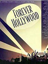 Forever Hollywood (TV)