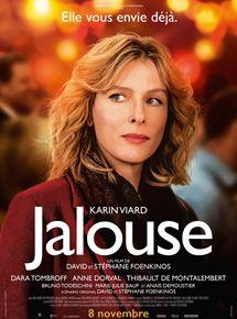 Resultado de imagem para Jalouse (França 2017).