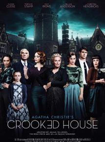 Assistir Crooked House
