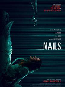 Assistir Nails
