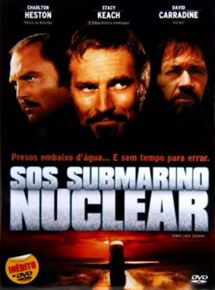 S.O.S. - Submarino Nuclear