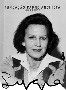 Lygia, Uma Escritora Brasileira