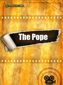 O Papa