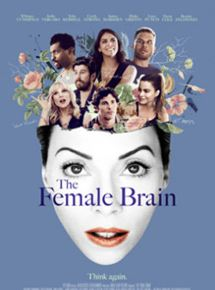 Assistir The Female Brain