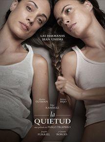 A Quietude