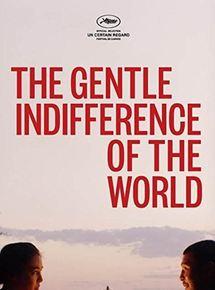 A Doce Indiferença do Mundo