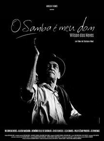 O Samba é meu Dom