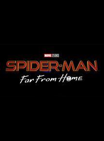 Assistir Homem-Aranha: Longe de Casa