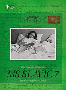 MS Slavic 7
