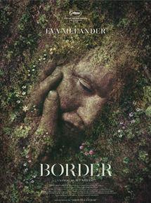 [4K-HD] Border Online Legendado – Film Completo